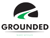 Grounded Services